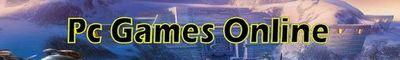 http://diedie87.altervista.org/html/sueimm/logo06.jpg